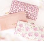 AETHER(エーテル)財布