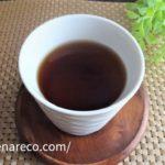 ノンカフェインのたんぽぽコーヒー「ぽぽたん」